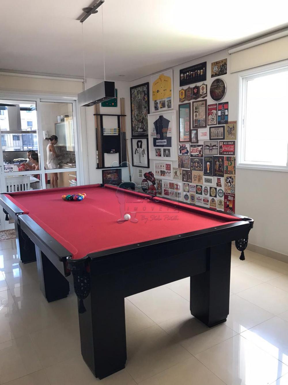 Comprar Apartamento / Cobertura em Ribeirão Preto apenas R$ 2.200.000,00 - Foto 21