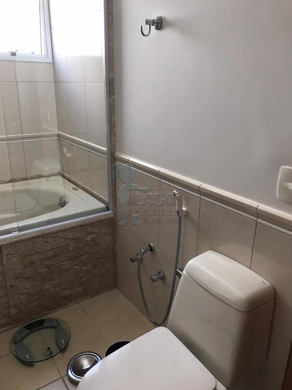 Comprar Apartamento / Cobertura em Ribeirão Preto apenas R$ 2.200.000,00 - Foto 22