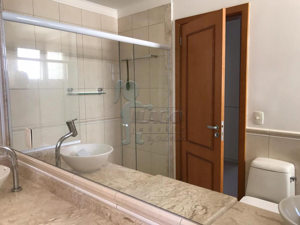 Comprar Apartamento / Cobertura em Ribeirão Preto apenas R$ 2.200.000,00 - Foto 23