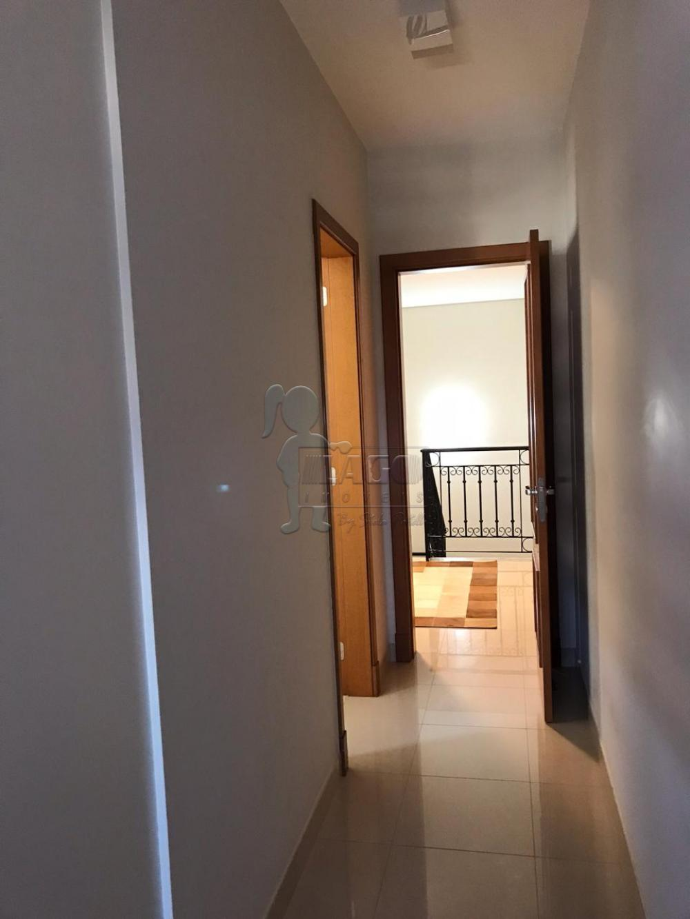 Comprar Apartamento / Cobertura em Ribeirão Preto apenas R$ 2.200.000,00 - Foto 33