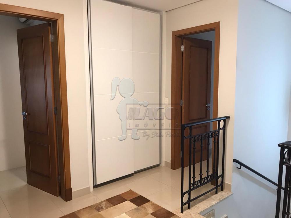 Comprar Apartamento / Cobertura em Ribeirão Preto apenas R$ 2.200.000,00 - Foto 35