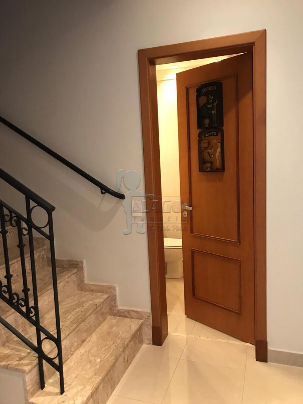Comprar Apartamento / Cobertura em Ribeirão Preto apenas R$ 2.200.000,00 - Foto 36