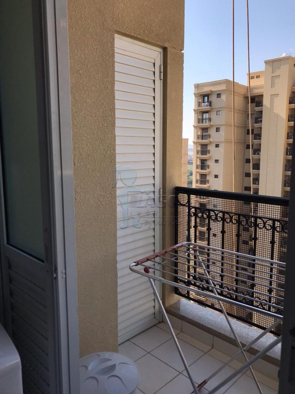 Comprar Apartamento / Cobertura em Ribeirão Preto apenas R$ 2.200.000,00 - Foto 40