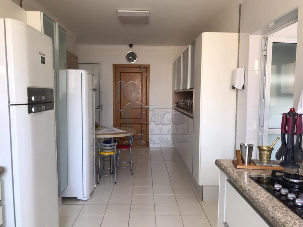 Comprar Apartamento / Cobertura em Ribeirão Preto apenas R$ 2.200.000,00 - Foto 41