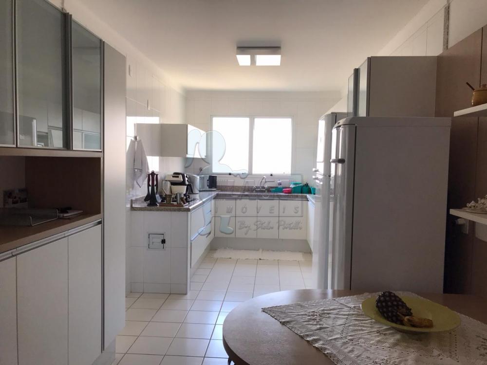 Comprar Apartamento / Cobertura em Ribeirão Preto apenas R$ 2.200.000,00 - Foto 45
