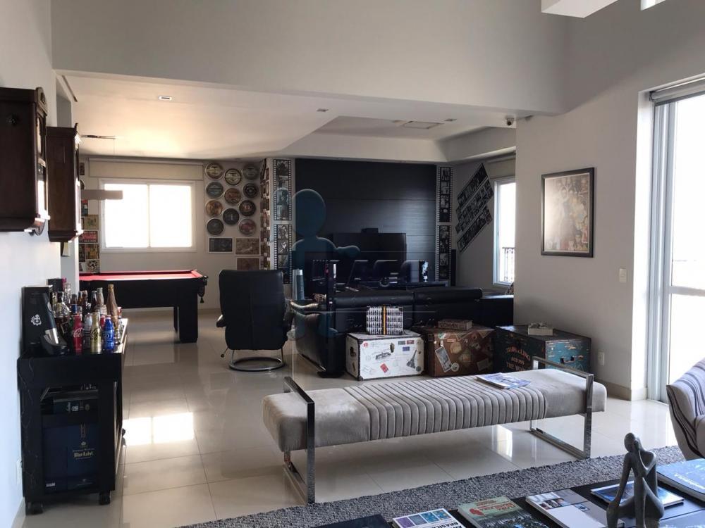 Comprar Apartamento / Cobertura em Ribeirão Preto apenas R$ 2.200.000,00 - Foto 46
