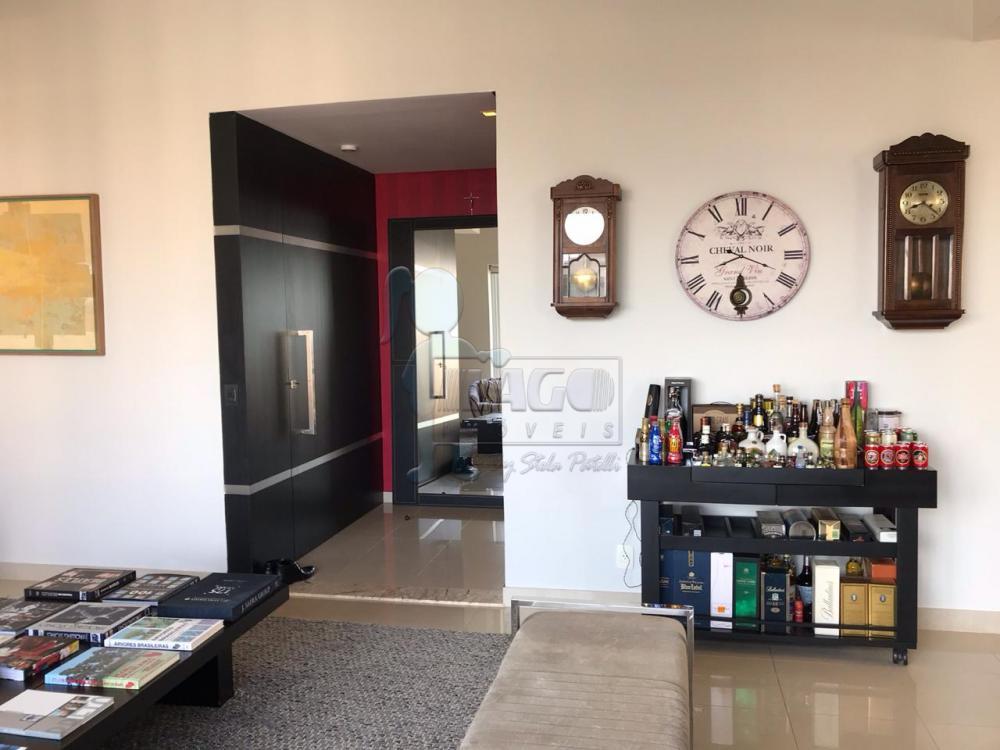 Comprar Apartamento / Cobertura em Ribeirão Preto apenas R$ 2.200.000,00 - Foto 48