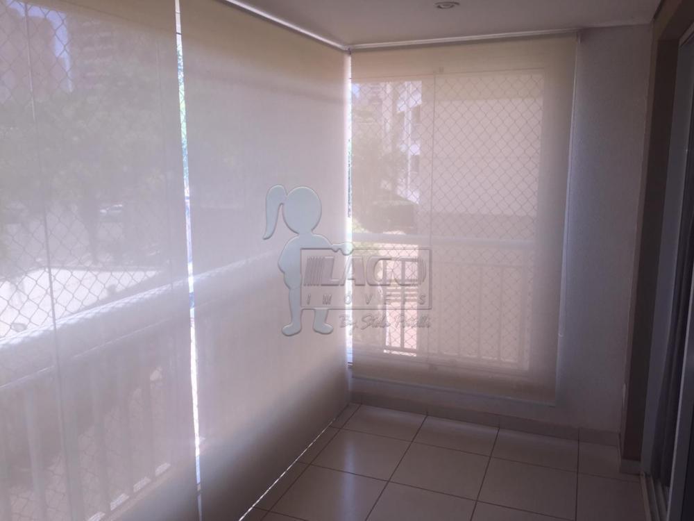 Ribeirao Preto Apartamento Venda R$460.000,00 Condominio R$646,00 3 Dormitorios 1 Suite Area construida 111.00m2