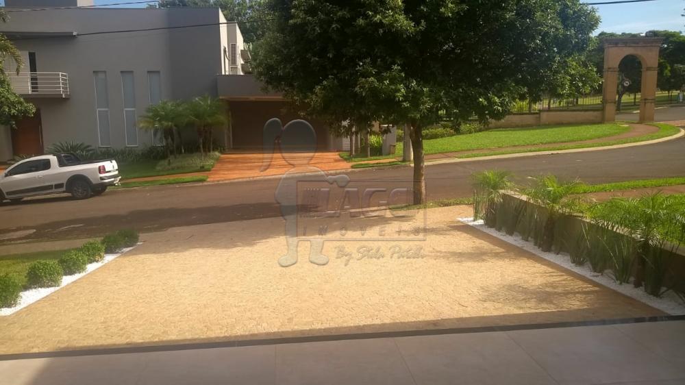 Comprar Casas / Condomínio em Ribeirão Preto apenas R$ 1.149.000,00 - Foto 2