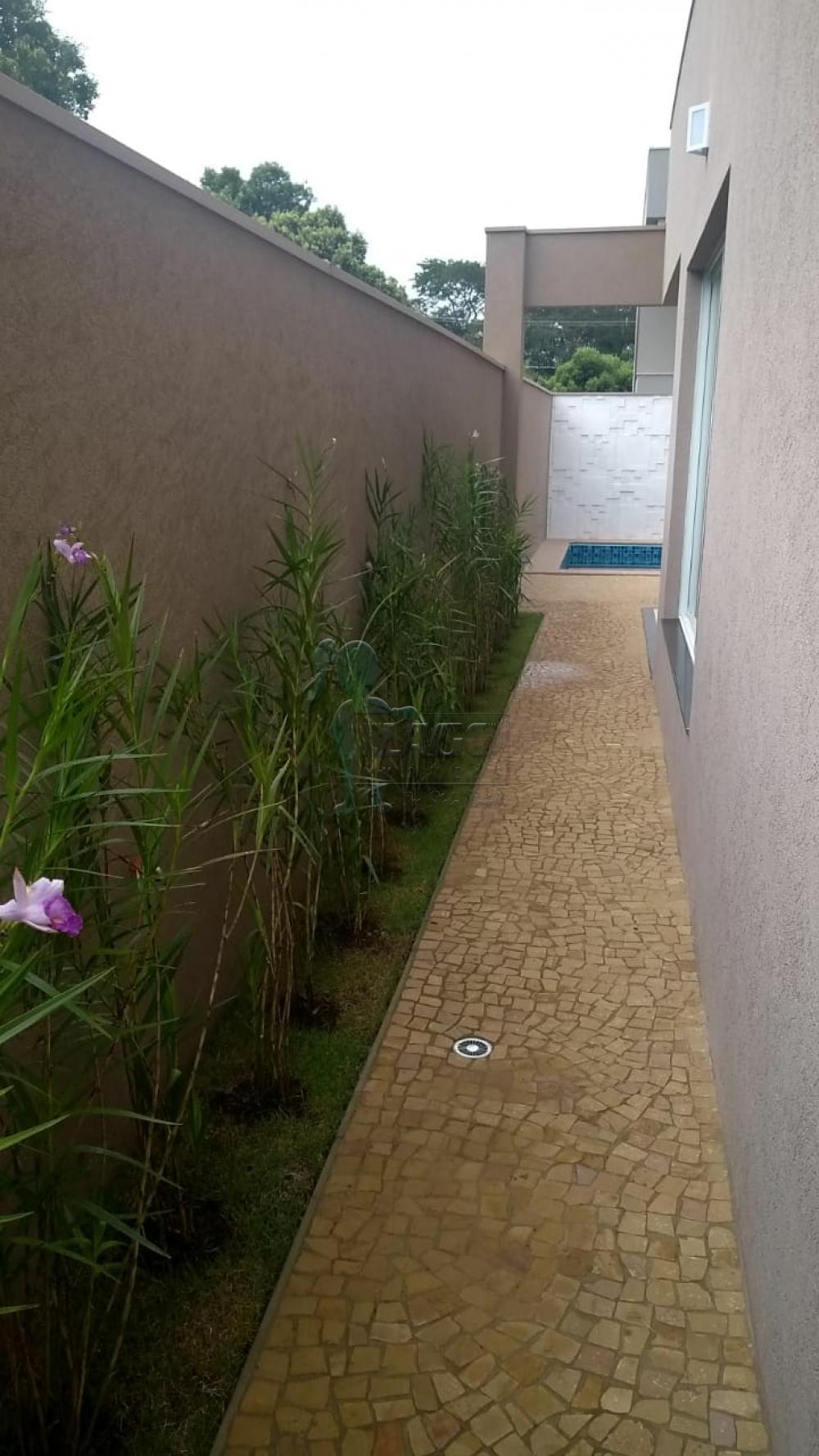 Comprar Casas / Condomínio em Ribeirão Preto apenas R$ 1.149.000,00 - Foto 3