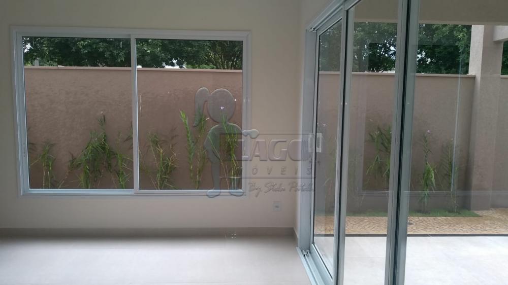Comprar Casas / Condomínio em Ribeirão Preto apenas R$ 1.149.000,00 - Foto 4