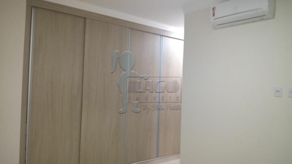 Comprar Casas / Condomínio em Ribeirão Preto apenas R$ 1.149.000,00 - Foto 5