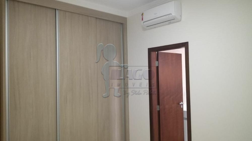 Comprar Casas / Condomínio em Ribeirão Preto apenas R$ 1.149.000,00 - Foto 6