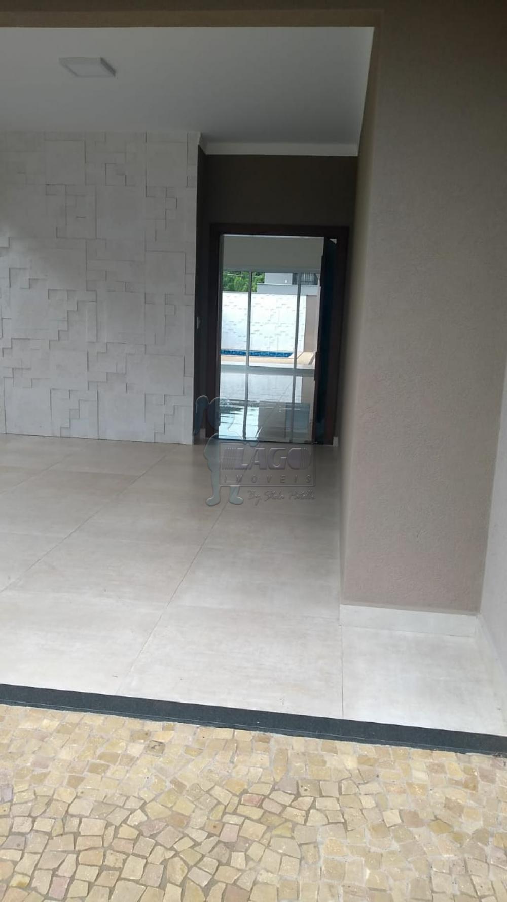 Comprar Casas / Condomínio em Ribeirão Preto apenas R$ 1.149.000,00 - Foto 7