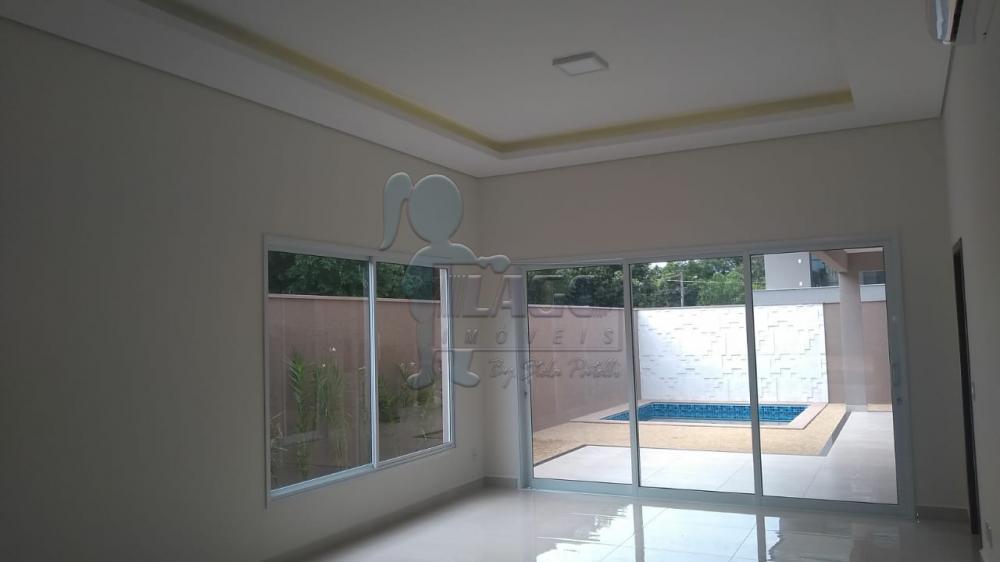 Comprar Casas / Condomínio em Ribeirão Preto apenas R$ 1.149.000,00 - Foto 8