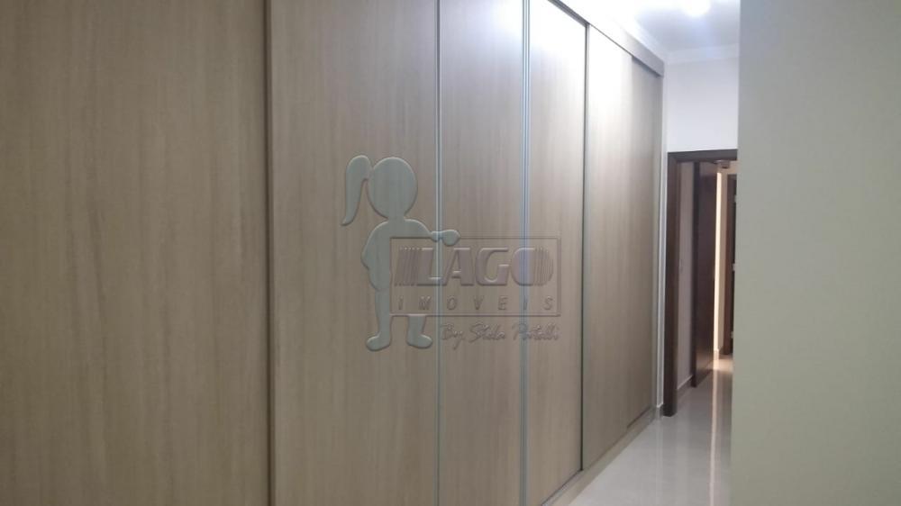 Comprar Casas / Condomínio em Ribeirão Preto apenas R$ 1.149.000,00 - Foto 11