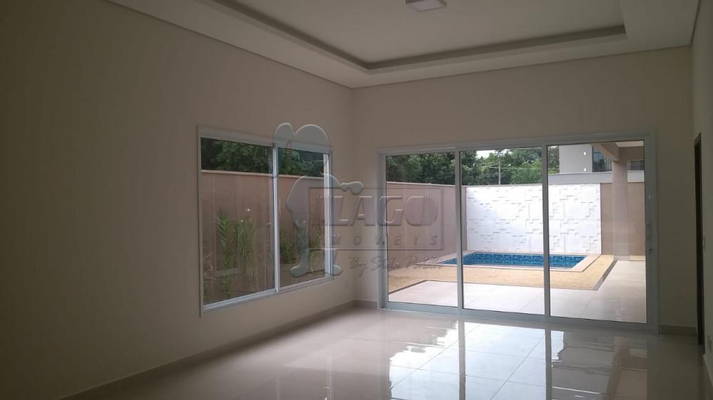 Comprar Casas / Condomínio em Ribeirão Preto apenas R$ 1.149.000,00 - Foto 12