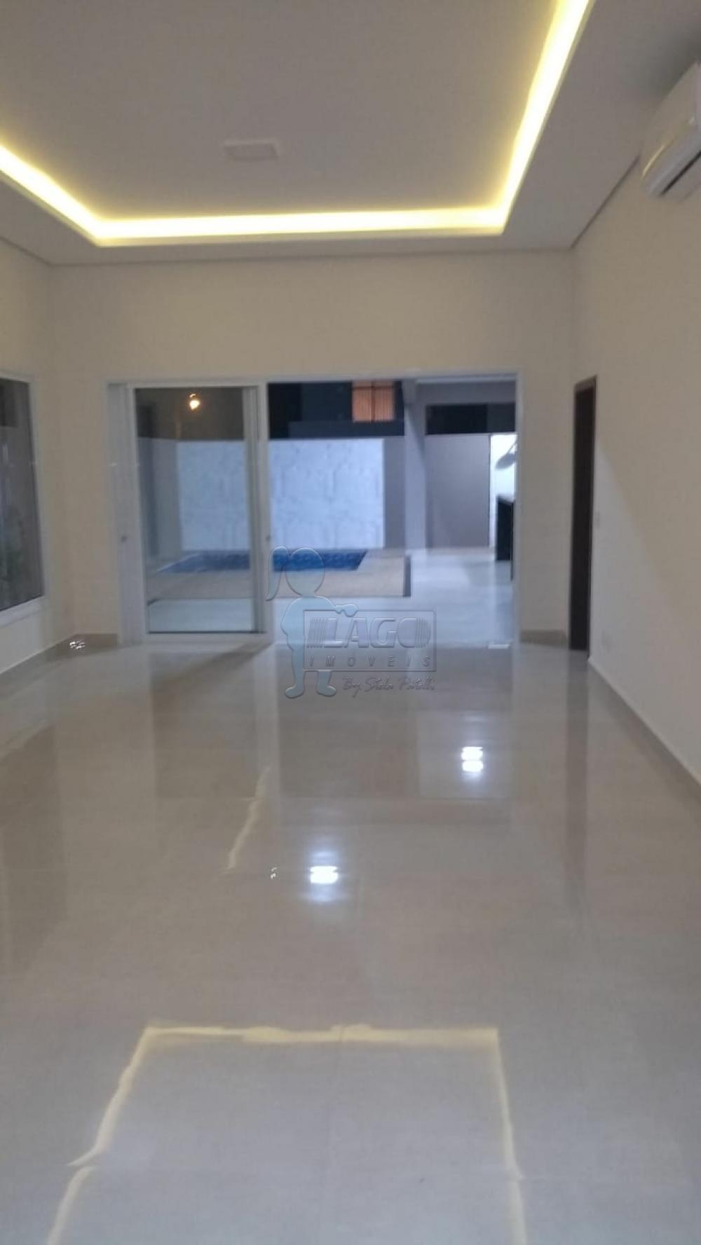 Comprar Casas / Condomínio em Ribeirão Preto apenas R$ 1.149.000,00 - Foto 13