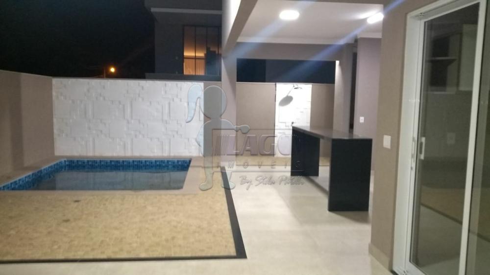Comprar Casas / Condomínio em Ribeirão Preto apenas R$ 1.149.000,00 - Foto 15