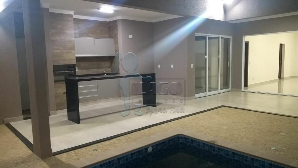 Comprar Casas / Condomínio em Ribeirão Preto apenas R$ 1.149.000,00 - Foto 20