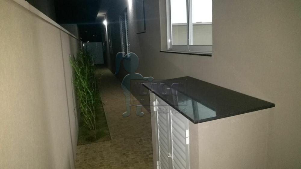 Comprar Casas / Condomínio em Ribeirão Preto apenas R$ 1.149.000,00 - Foto 35