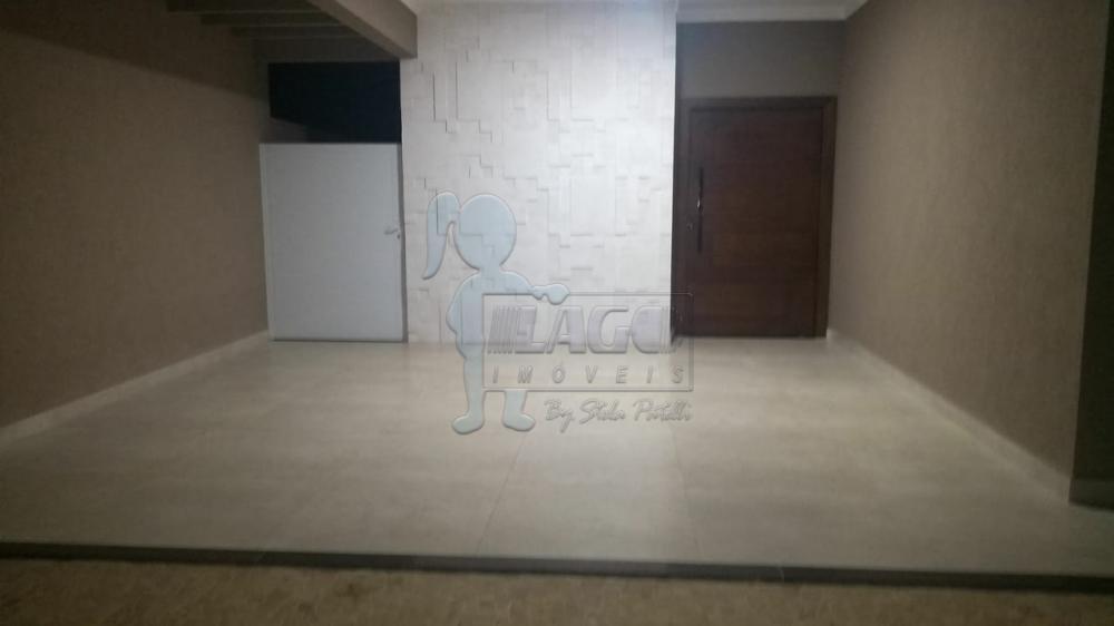 Comprar Casas / Condomínio em Ribeirão Preto apenas R$ 1.149.000,00 - Foto 38