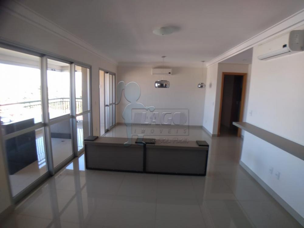 Ribeirao Preto Apartamento Locacao R$ 3.500,00 Condominio R$782,00 3 Dormitorios 3 Suites Area do terreno 139.99m2 Area construida 139.99m2