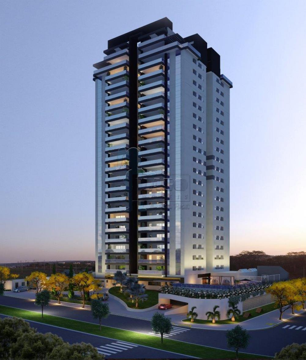 Comprar Apartamento / Cobertura em Ribeirão Preto apenas R$ 2.211.717,51 - Foto 1