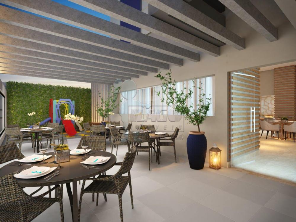Comprar Apartamento / Cobertura em Ribeirão Preto apenas R$ 2.211.717,51 - Foto 15