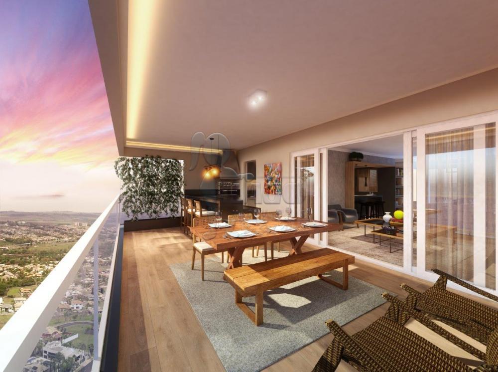 Comprar Apartamento / Cobertura em Ribeirão Preto apenas R$ 2.211.717,51 - Foto 20