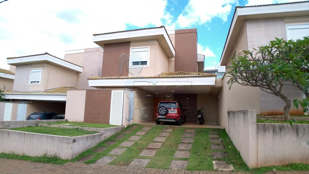 Comprar Casas / Sobrado em Ribeirão Preto apenas R$ 740.000,00 - Foto 1