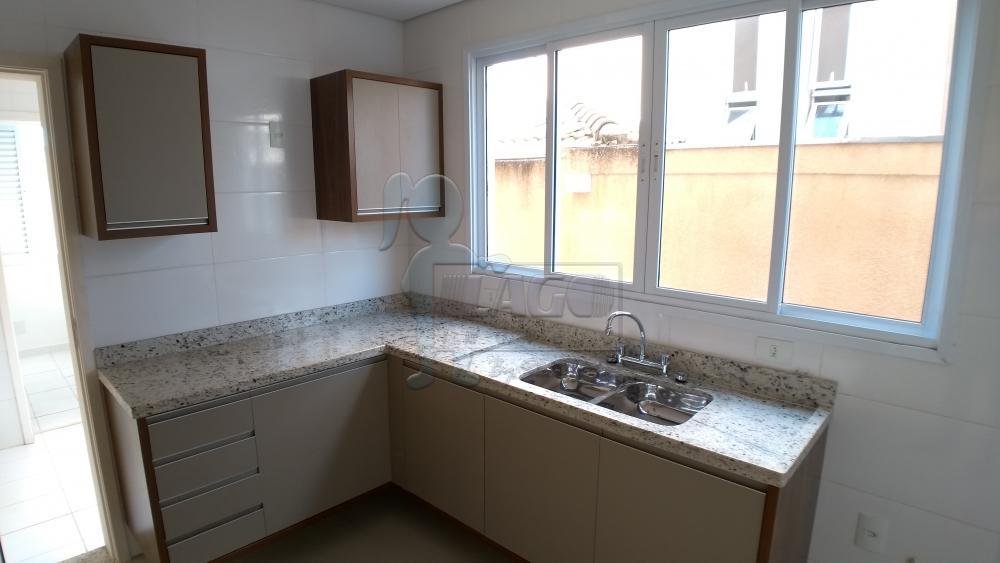Comprar Casas / Sobrado em Ribeirão Preto apenas R$ 740.000,00 - Foto 5