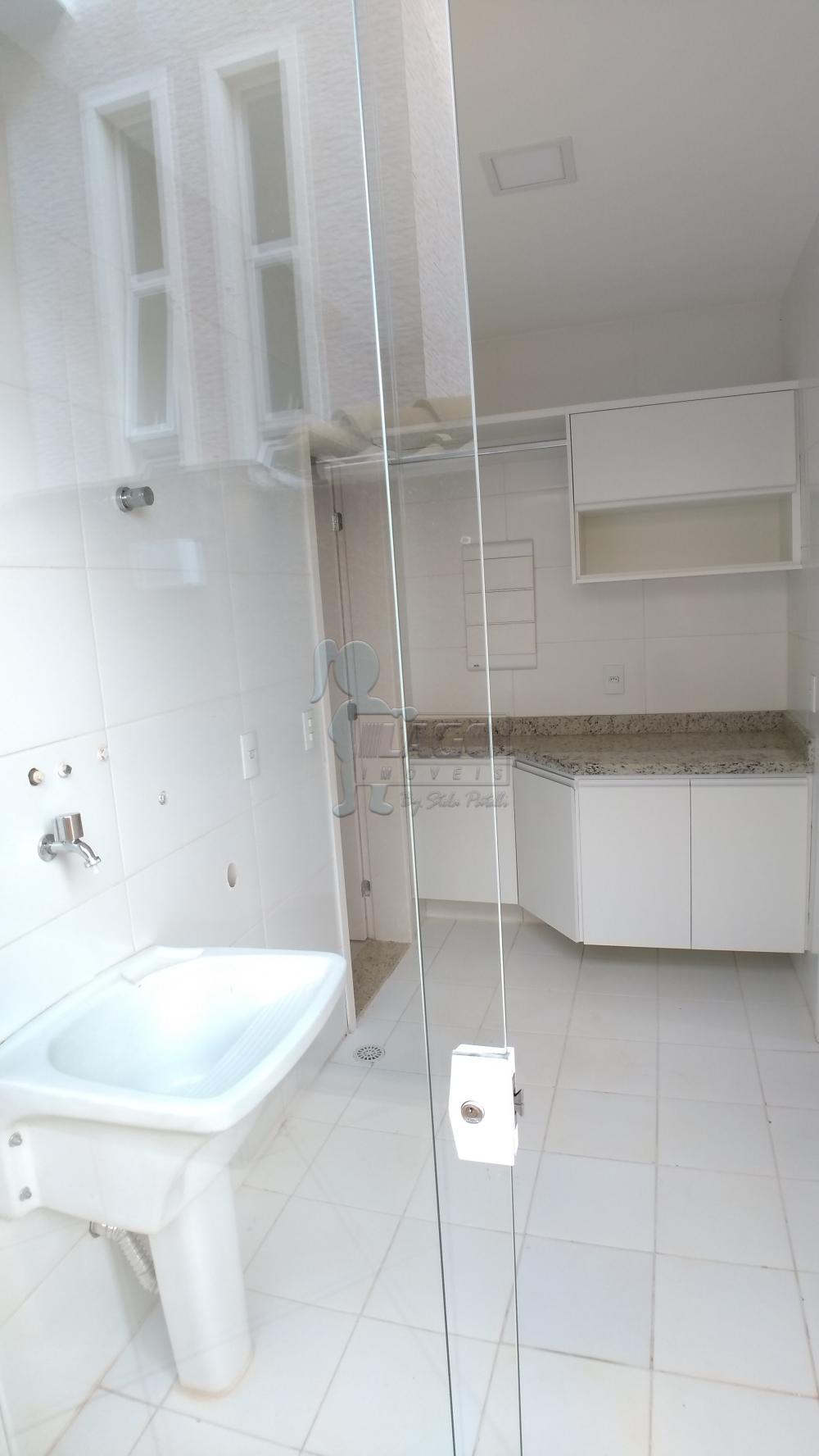 Comprar Casas / Sobrado em Ribeirão Preto apenas R$ 740.000,00 - Foto 8