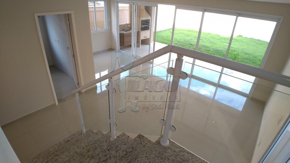 Comprar Casas / Sobrado em Ribeirão Preto apenas R$ 740.000,00 - Foto 12