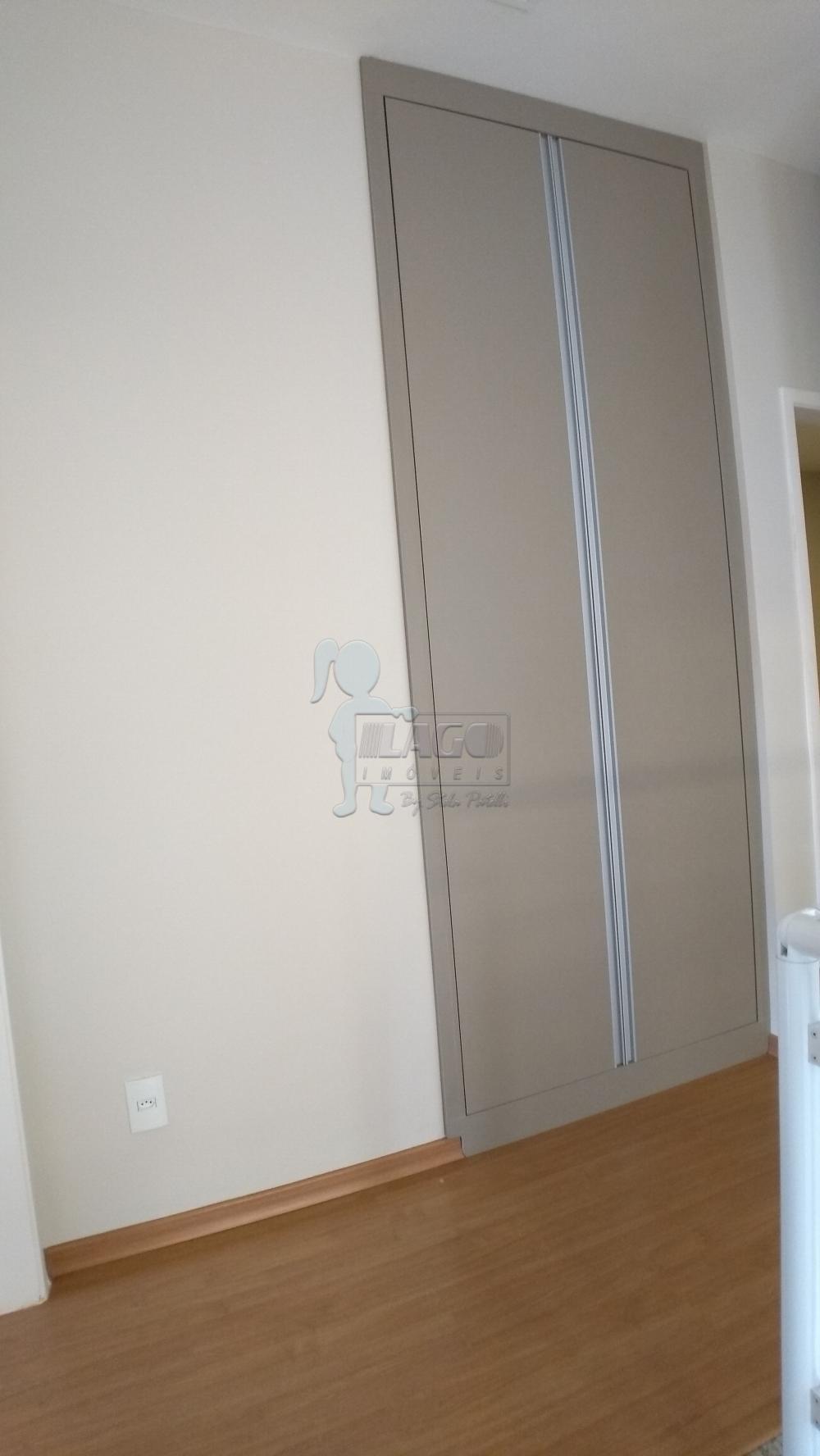 Comprar Casas / Sobrado em Ribeirão Preto apenas R$ 740.000,00 - Foto 13