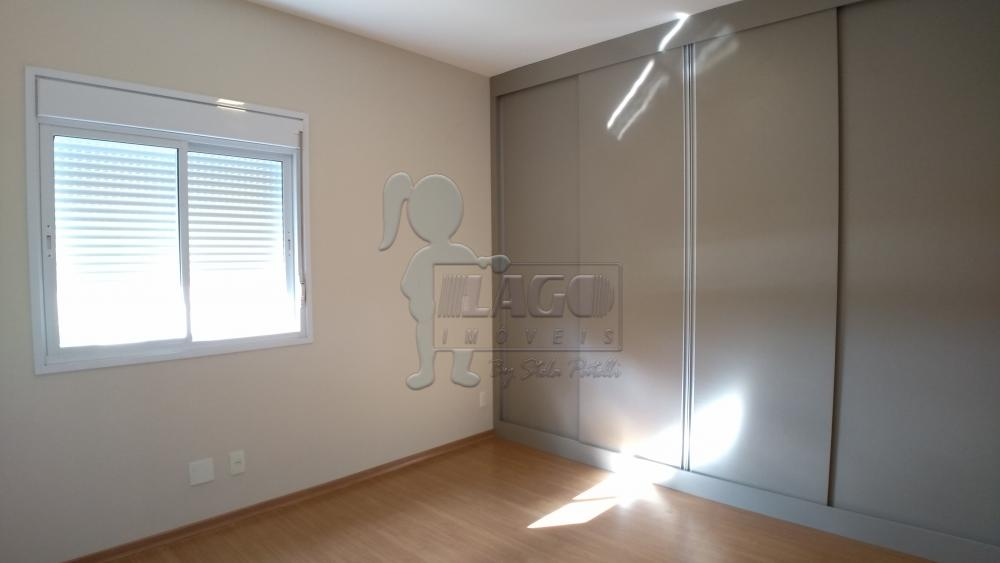 Comprar Casas / Sobrado em Ribeirão Preto apenas R$ 740.000,00 - Foto 14