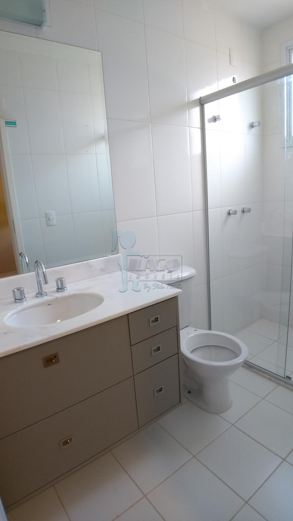 Comprar Casas / Sobrado em Ribeirão Preto apenas R$ 740.000,00 - Foto 16