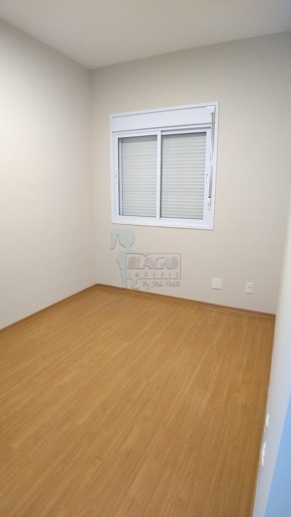 Comprar Casas / Sobrado em Ribeirão Preto apenas R$ 740.000,00 - Foto 20
