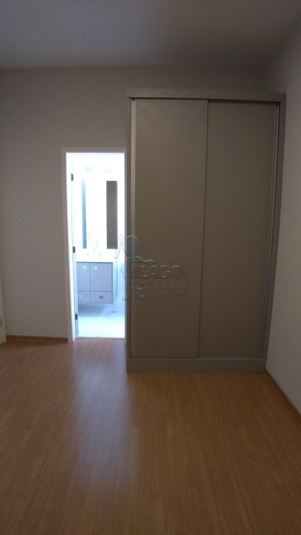 Comprar Casas / Sobrado em Ribeirão Preto apenas R$ 740.000,00 - Foto 21