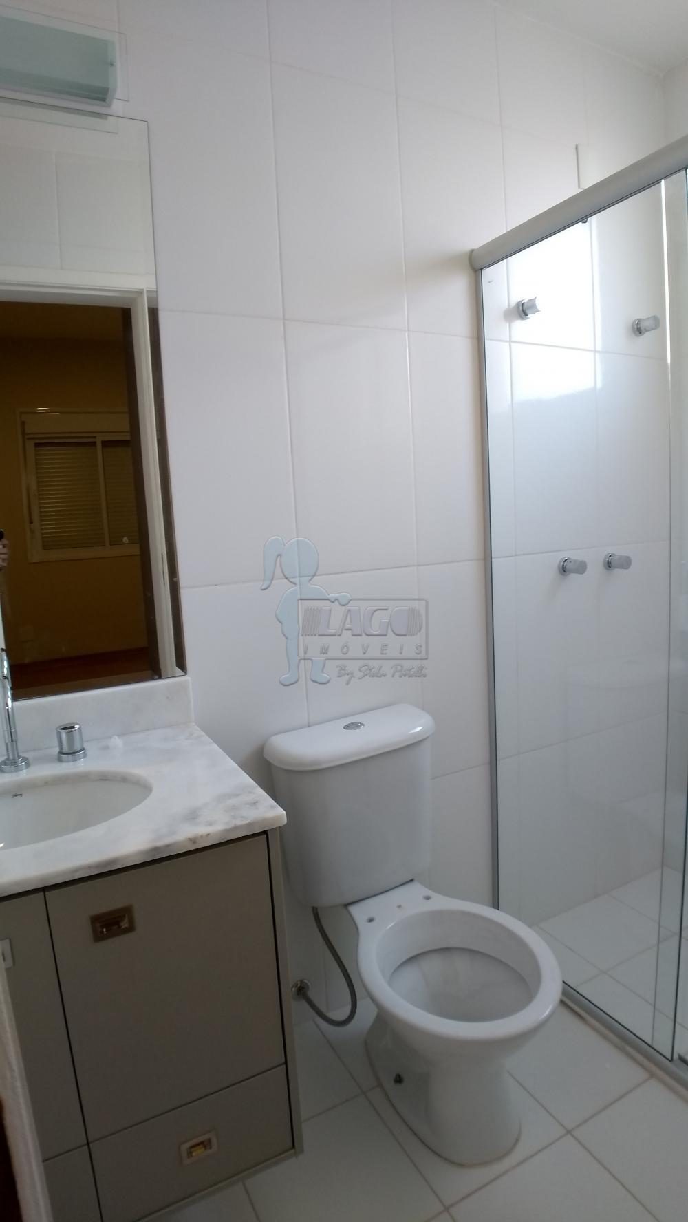 Comprar Casas / Sobrado em Ribeirão Preto apenas R$ 740.000,00 - Foto 22