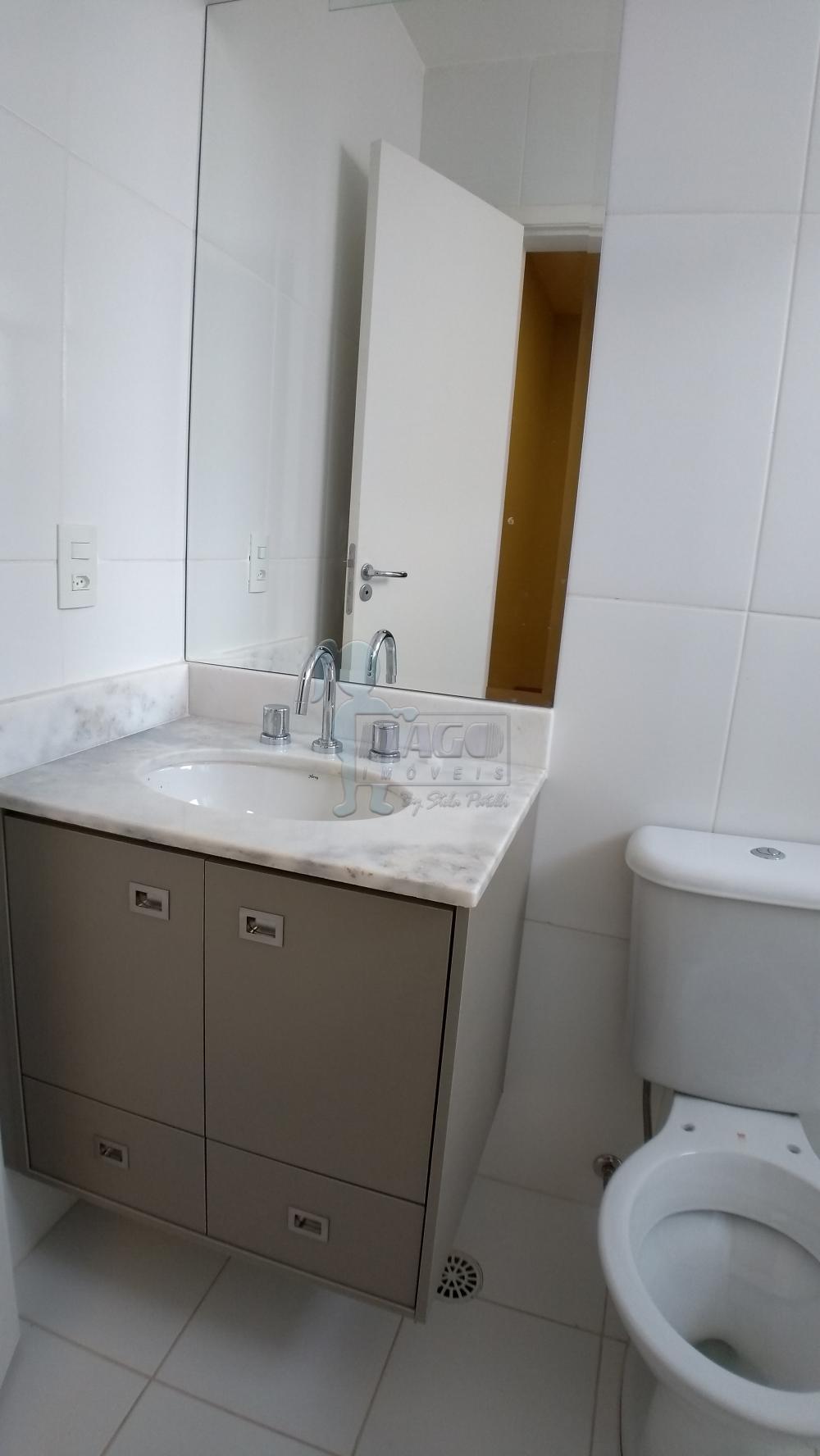 Comprar Casas / Sobrado em Ribeirão Preto apenas R$ 740.000,00 - Foto 23