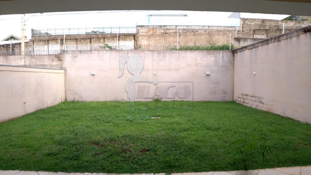 Comprar Casas / Sobrado em Ribeirão Preto apenas R$ 740.000,00 - Foto 26