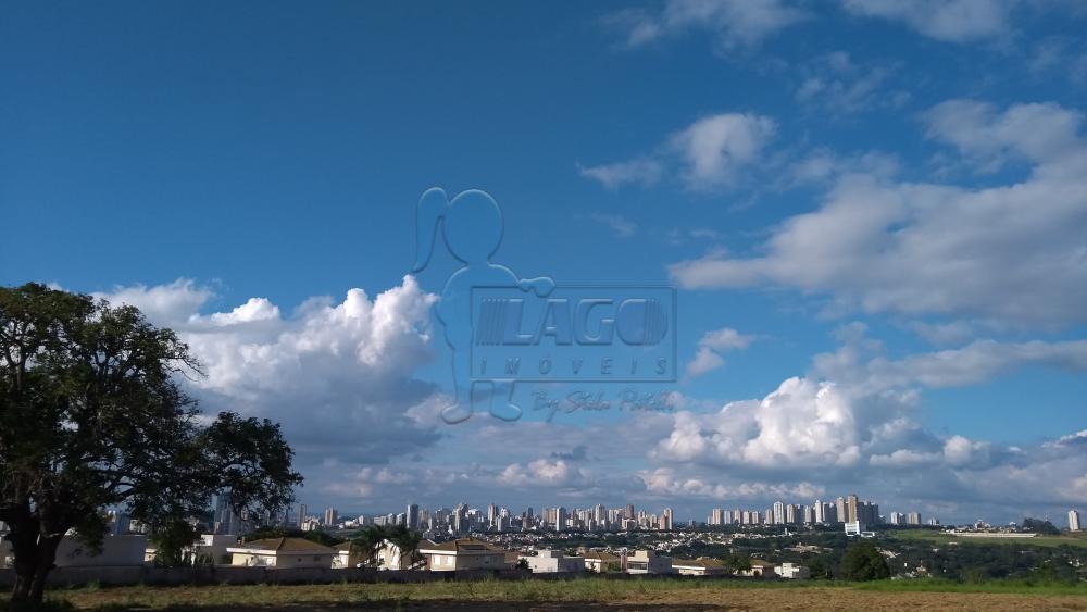 Comprar Casas / Sobrado em Ribeirão Preto apenas R$ 740.000,00 - Foto 28