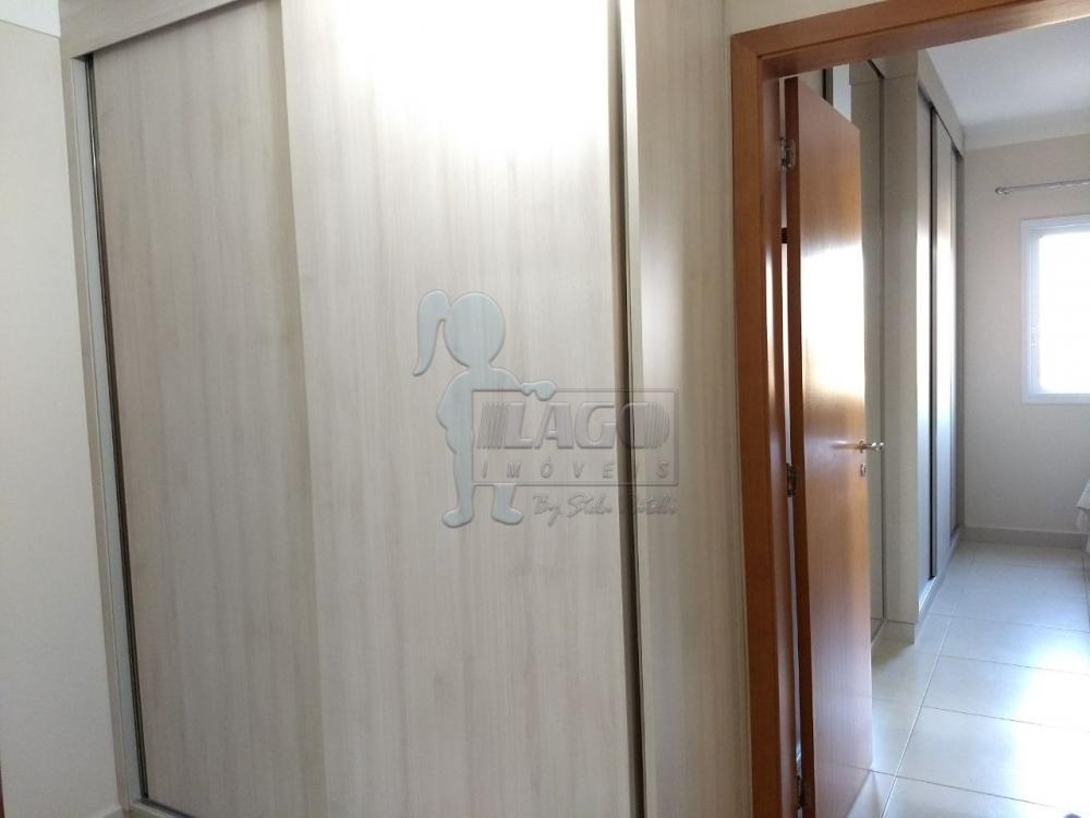 Comprar Apartamento / Cobertura em Ribeirão Preto apenas R$ 980.000,00 - Foto 5