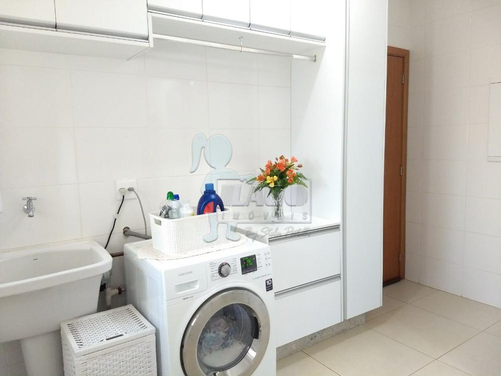 Comprar Apartamento / Cobertura em Ribeirão Preto apenas R$ 980.000,00 - Foto 6