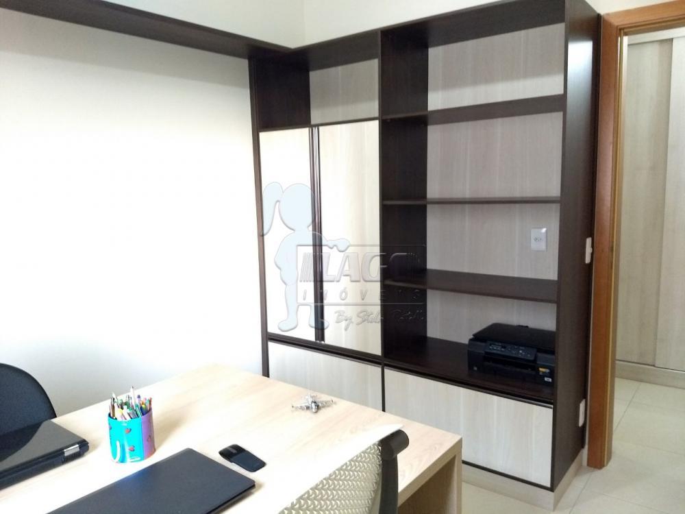 Comprar Apartamento / Cobertura em Ribeirão Preto apenas R$ 980.000,00 - Foto 7
