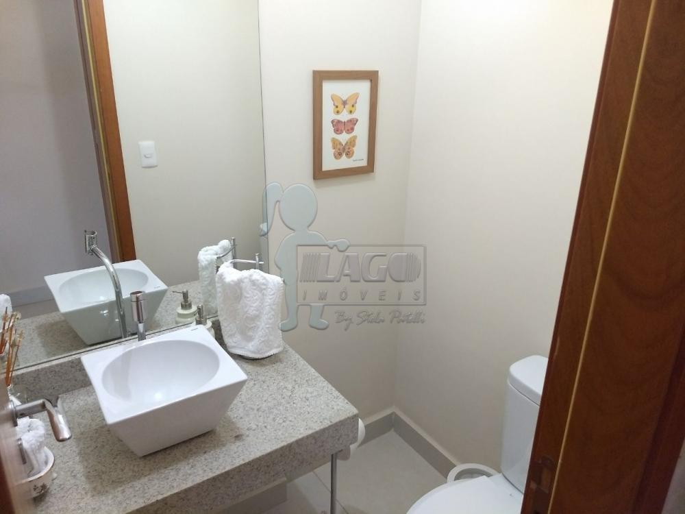 Comprar Apartamento / Cobertura em Ribeirão Preto apenas R$ 980.000,00 - Foto 8