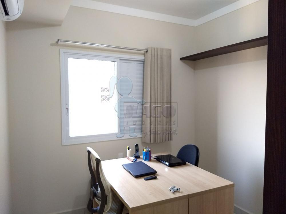Comprar Apartamento / Cobertura em Ribeirão Preto apenas R$ 980.000,00 - Foto 11