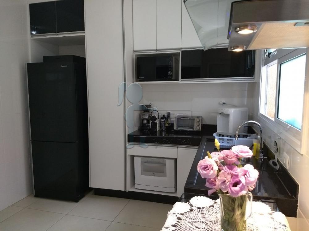Comprar Apartamento / Cobertura em Ribeirão Preto apenas R$ 980.000,00 - Foto 15