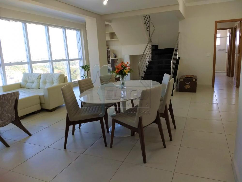 Comprar Apartamento / Cobertura em Ribeirão Preto apenas R$ 980.000,00 - Foto 17